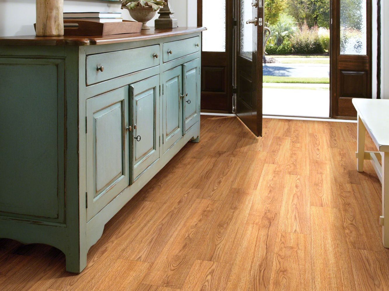 Shaw Floors Vinyl Residential Columbia 12 Peak 00226_0369V
