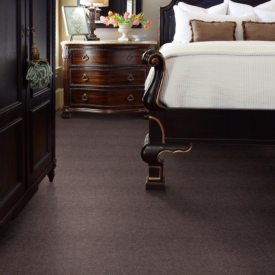 Shaw Floors Ash Brook Canyon Slate 03702_LS003