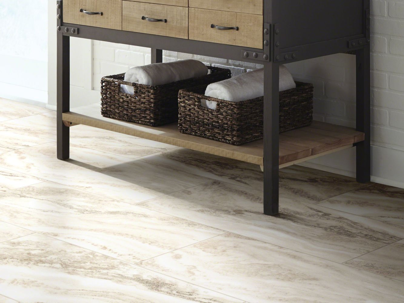 Shaw Floors Vinyl Residential Fairmount Ti 20 Sandy Trail 00239_0414V