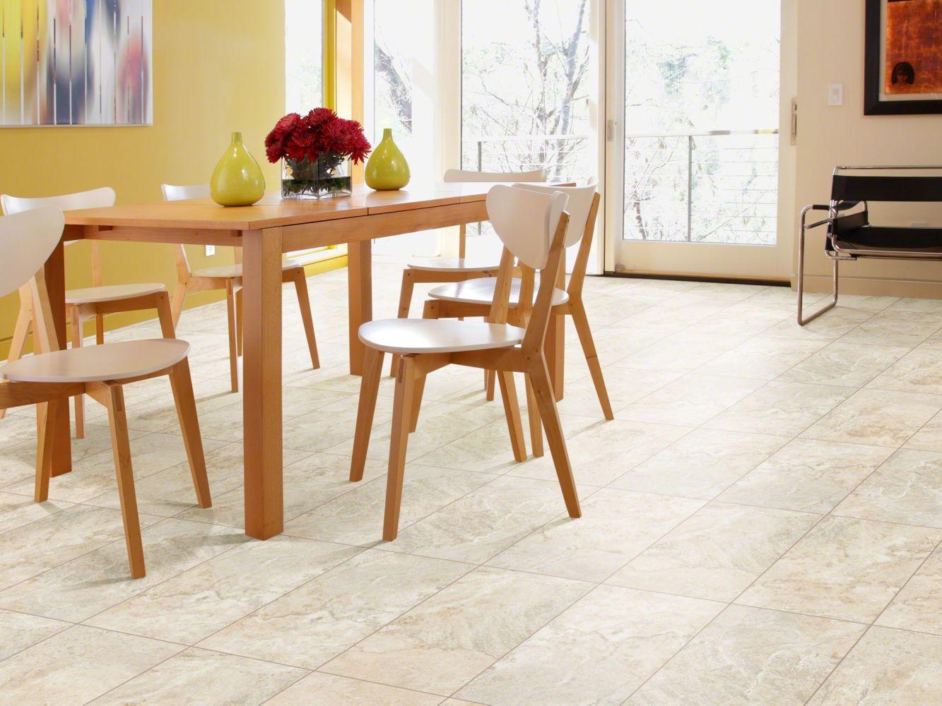 Shaw Floors Resilient Residential Fairmount Ti 20 Centennial 00272_0414V