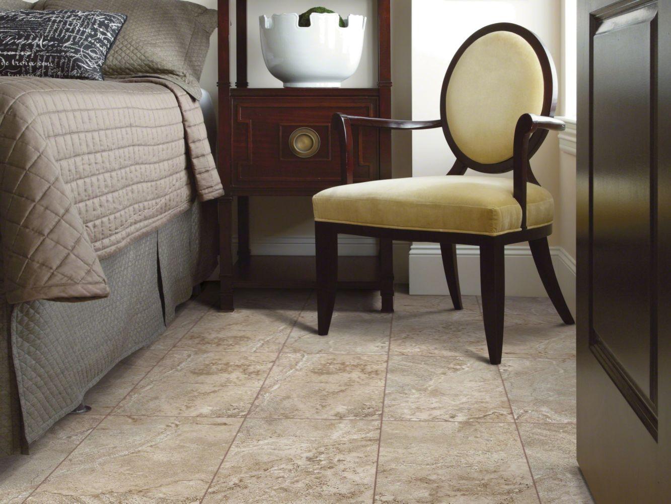 Shaw Floors Resilient Residential Fairmount Ti 20 Cedar Grove 00748_0414V
