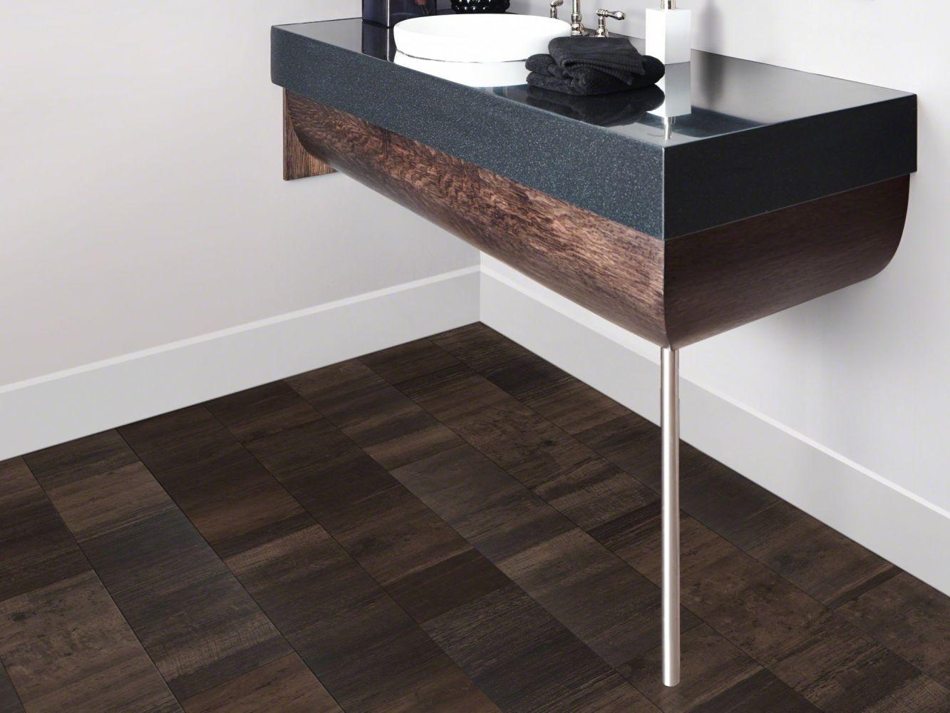 Shaw Floors Resilient Residential Bartram Plank Eastwick 00727_0415V