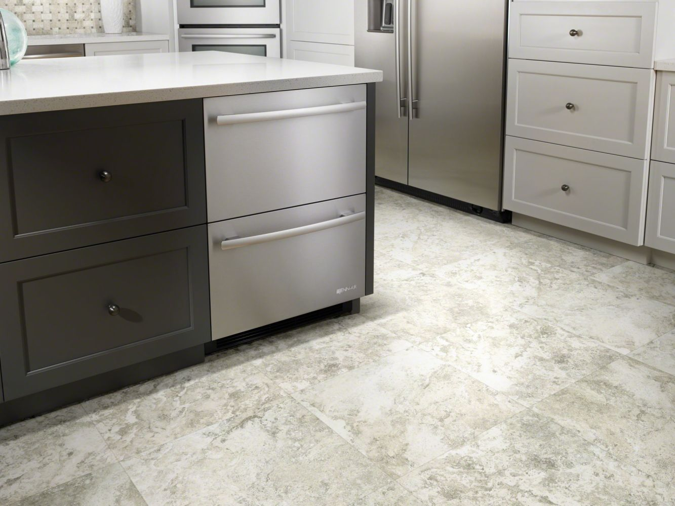 Shaw Floors Vinyl Residential World's Fair Tile Boston 00104_0428V