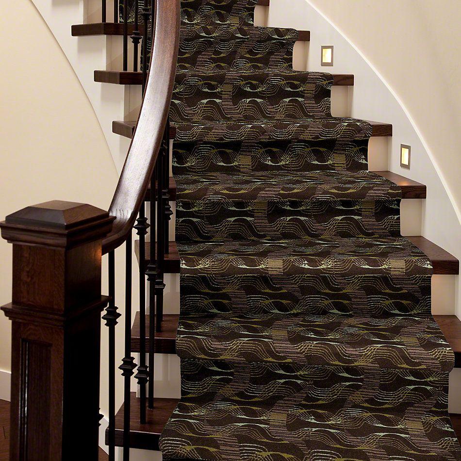 Philadelphia Commercial Hospitality Solutions Make The Scene Wired 04350_54604