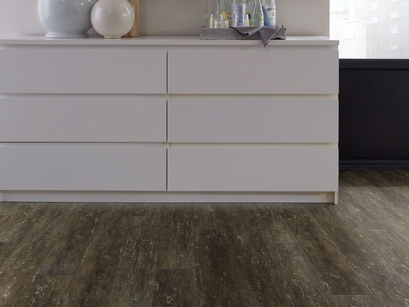 Shaw Floors Resilient Residential Easy Avenue Plank Vintage 00504_043VF