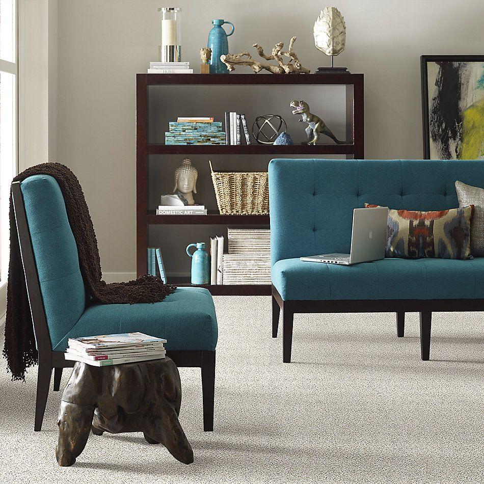 Shaw Floors SFA Devon Classic Iv Lg Baybridge 0440B_CC16B