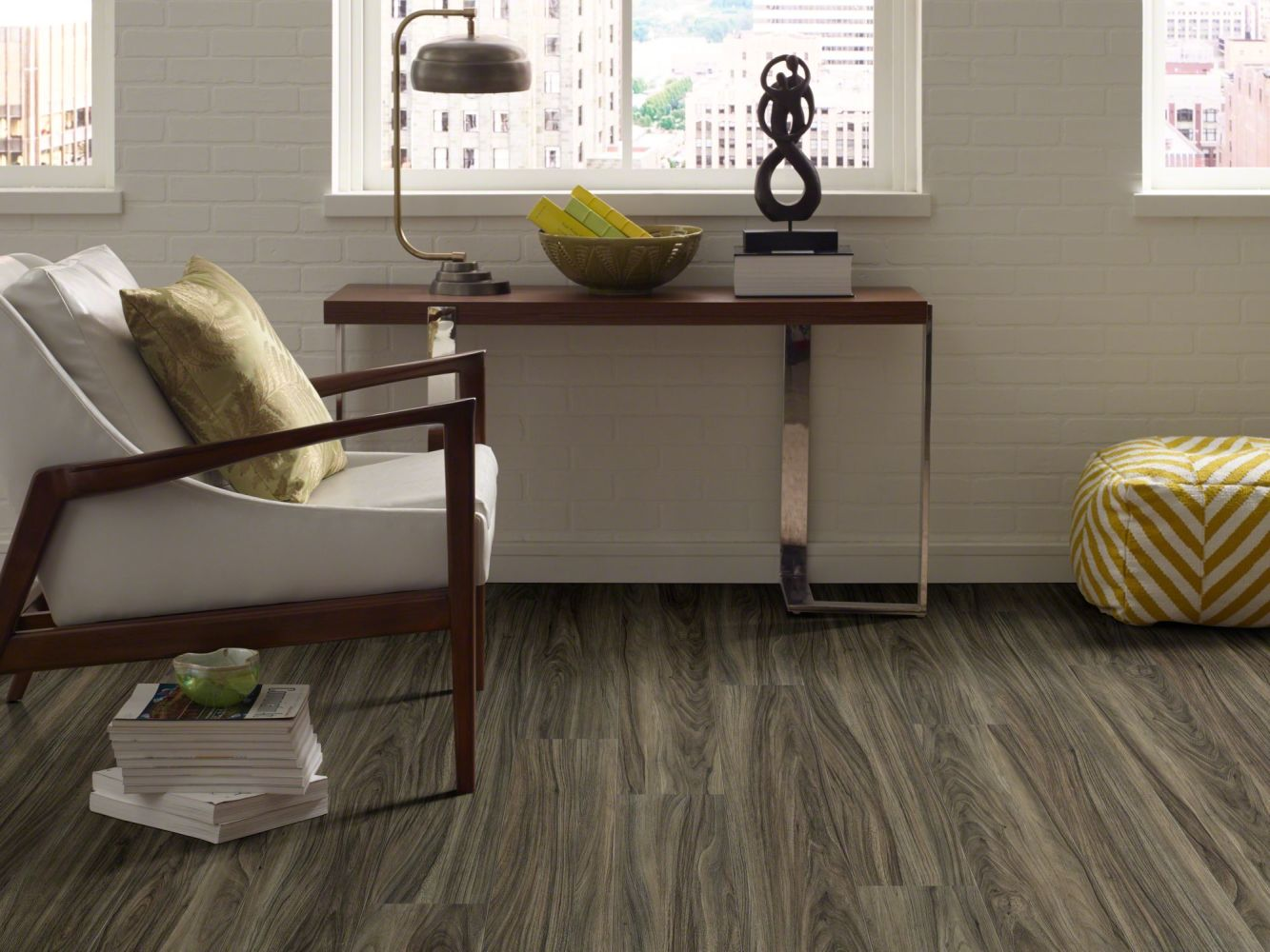 Shaw Floors Resilient Residential Legacy Costa 00150_0457V