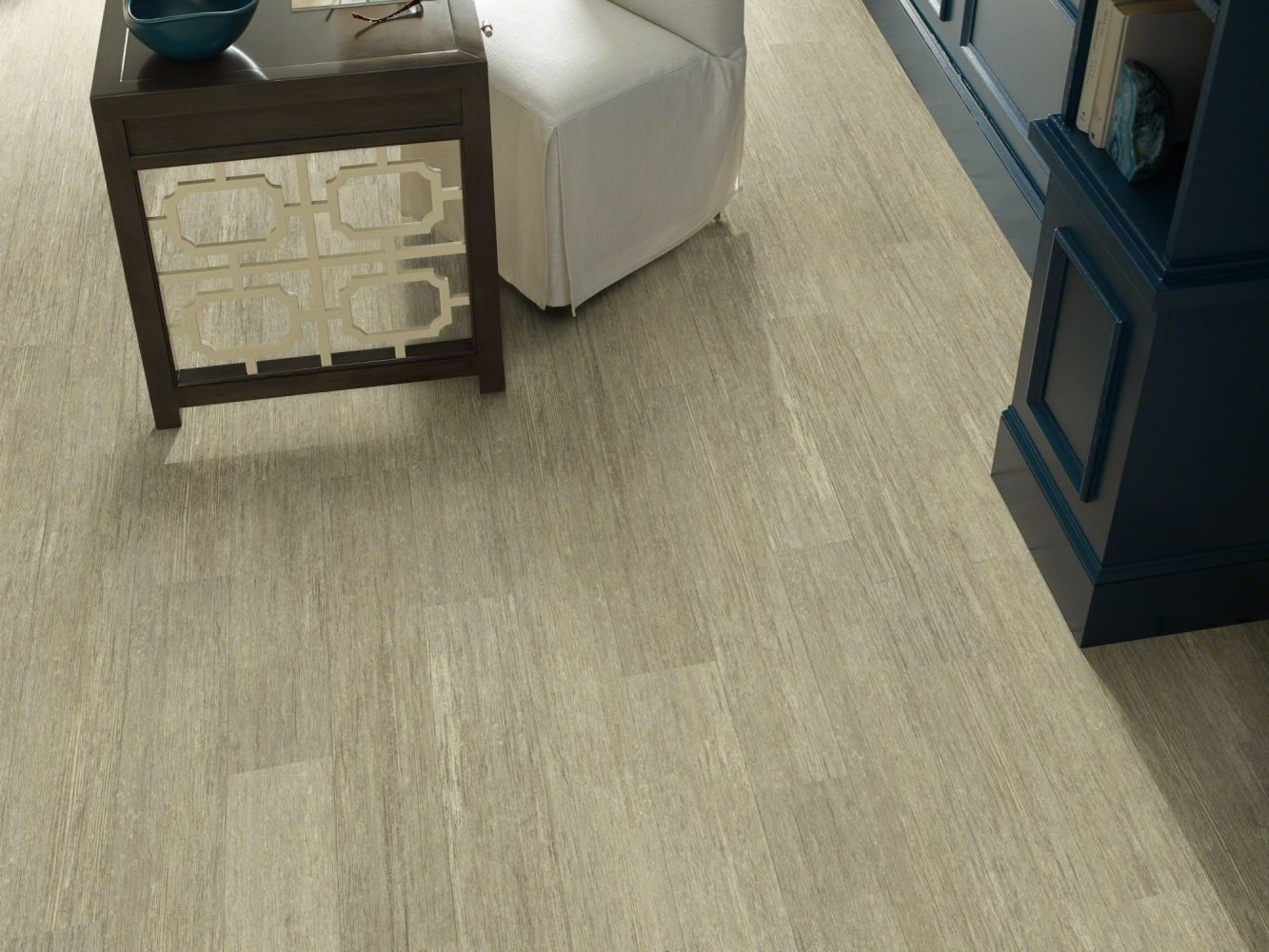 Shaw Floors Vinyl Residential Uptown Now 30 Peachtree Street 00216_0462V
