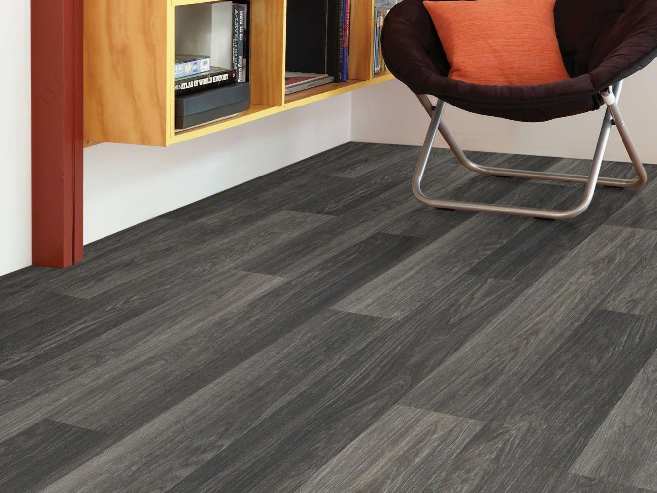 Shaw Floors Resilient Residential Coastal Plainii Chaparral 00742_0463V