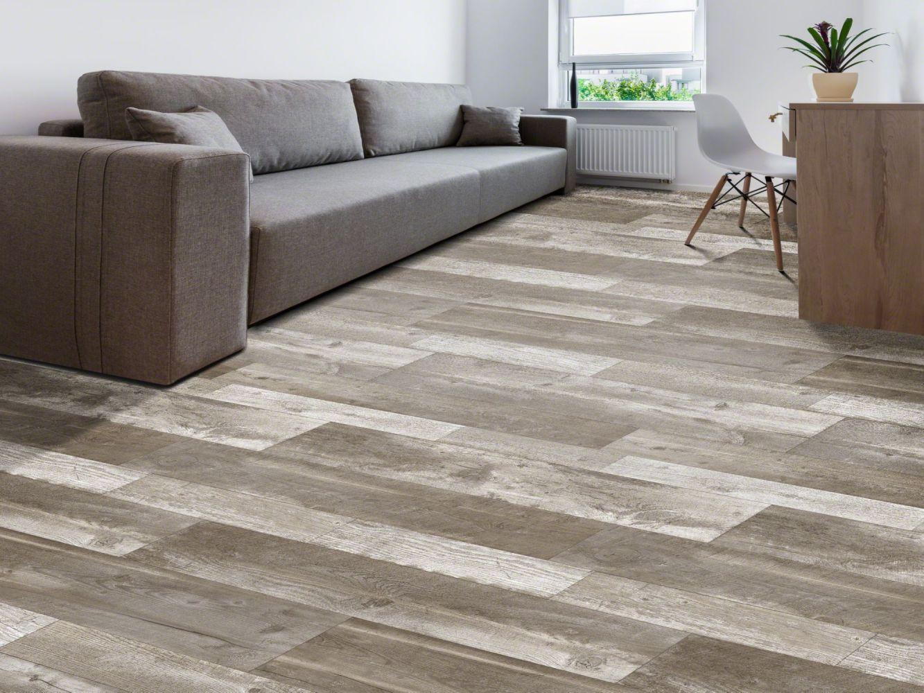 Shaw Floors Resilient Residential Coastal Plainii Nature Trail 00752_0463V