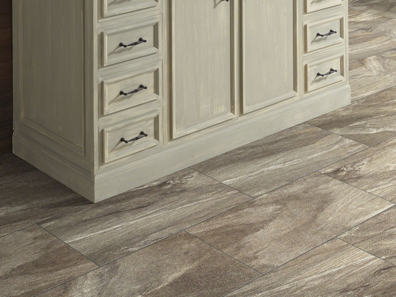 Shaw Floors Vinyl Residential Journey Tile Nepal 00741_0494V