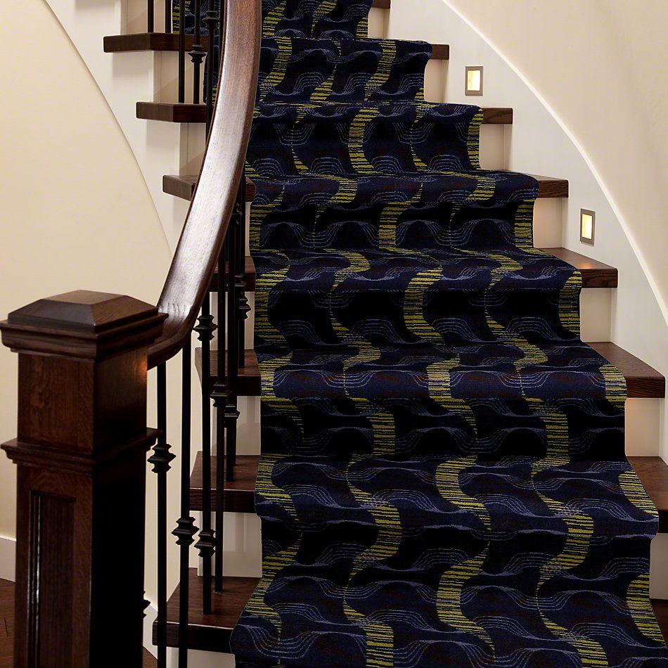 Philadelphia Commercial Hospitality Solutions Make The Scene Web 04950_54604