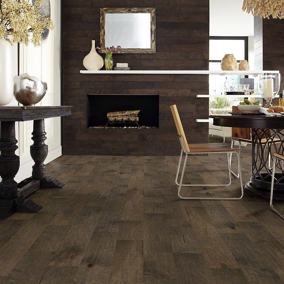 Shaw Floors SFA Mendocino Timberwolf 05002_200SA