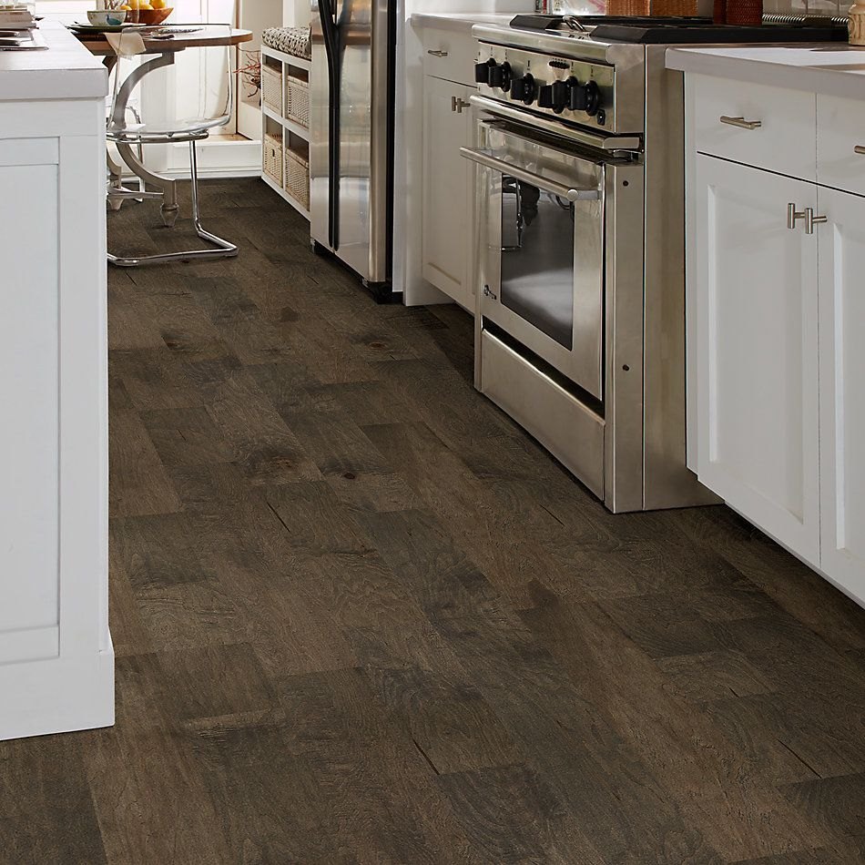 Shaw Floors Ashton Woods Homes Union Maple Timberwolf 05002_A075S
