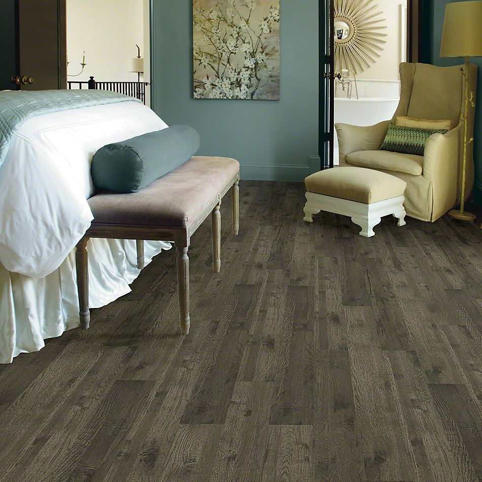 Shaw Floors SFA Tahoe Hickory Barrington Hckry 05002_SA578