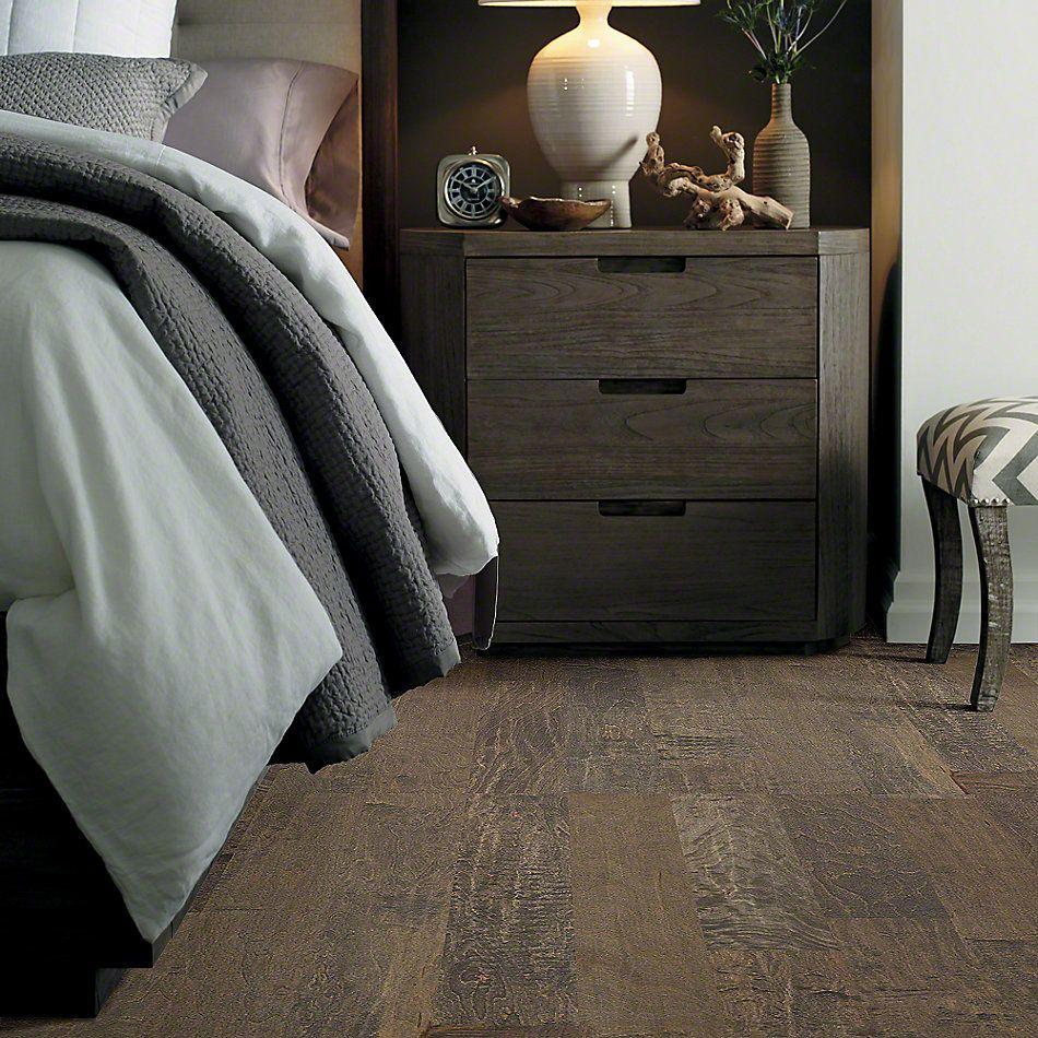 Shaw Floors Shaw Hardwoods Compile Timberwolf 05002_SMW03