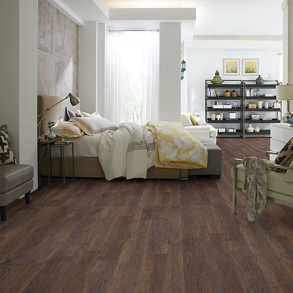 Shaw Floors Dr Horton Delaware 2 – Mixed Peppercorn 05003_DR679