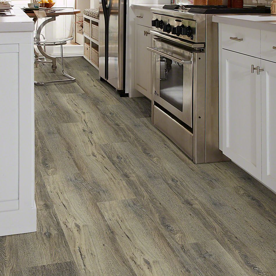 Shaw Floors Contest Sandy Oak 05005_SMR03
