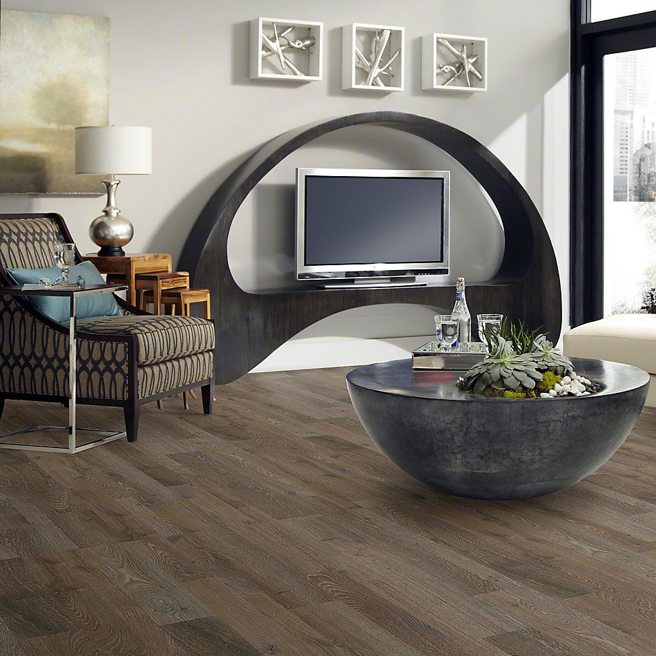 Shaw Floors Versalock Laminate Designer Choice Ashlee Gray 05009_SL086