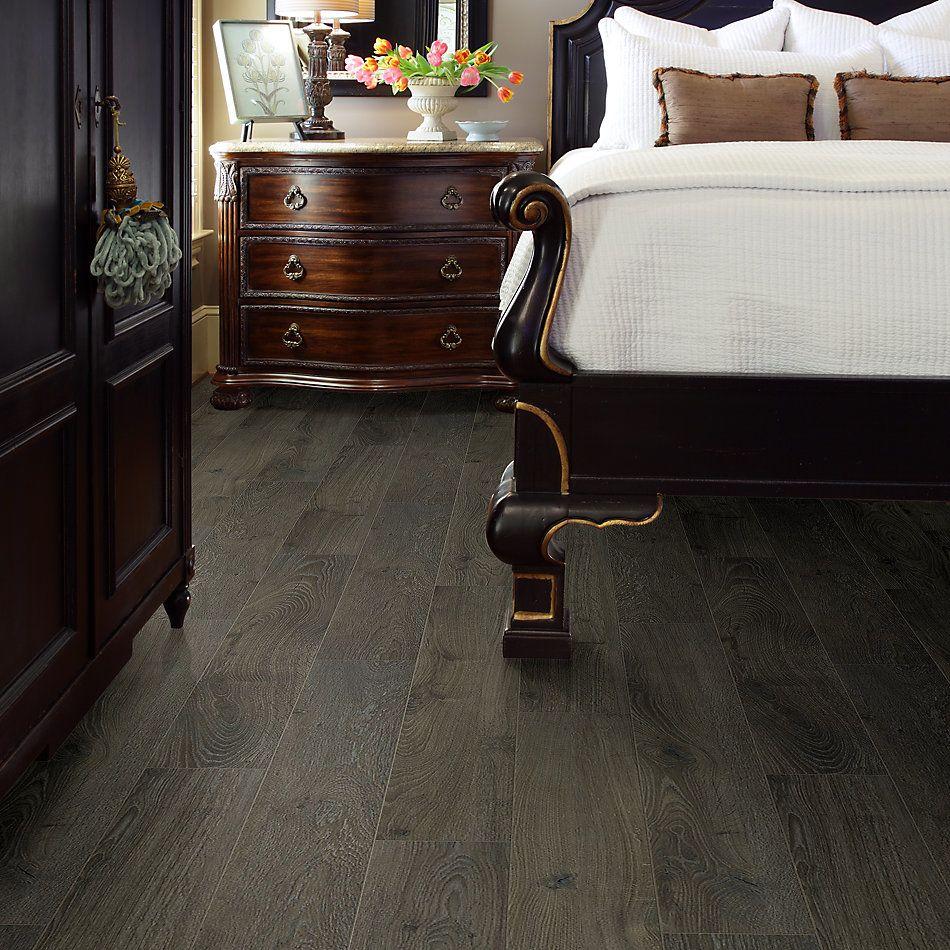 Shaw Floors Versalock Laminate Cascade Classics Ashlee Gray 05009_SL102