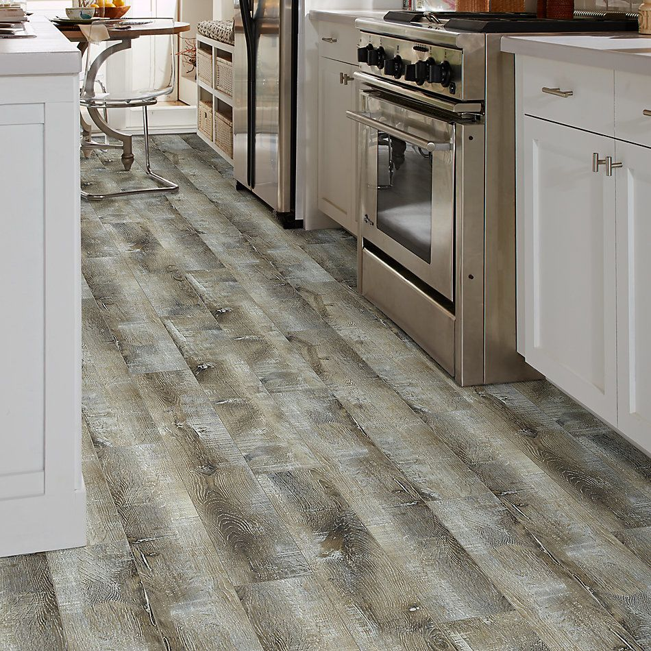 Shaw Floors Versalock Laminate Anderson Peak Radical Rustic 05010_HSS01