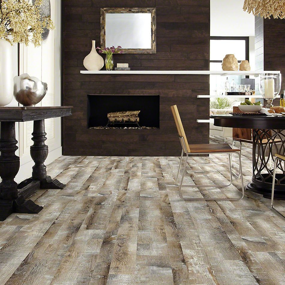 Shaw Floors Versalock Laminate Designer Choice Radical Rustic 05010_SL086