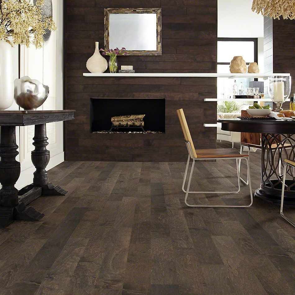 Shaw Floors SFA Essex Maple Charcoal 05011_SA464