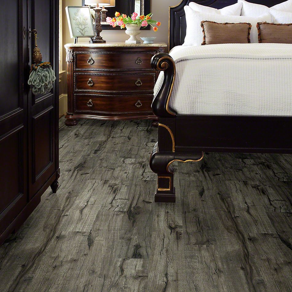 Shaw Floors Versalock Laminate Pinnacle Port Weathrd Hckry 05011_SL378