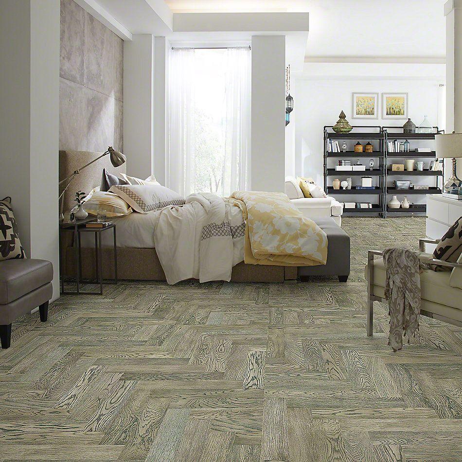 Shaw Floors SFA Lexington Avenue Oak Roosevelt 05014_215SA