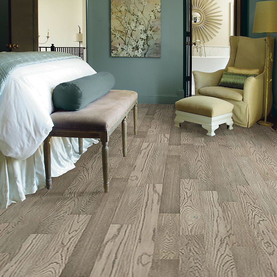 Shaw Floors Home Fn Gold Hardwood Manhattan Roosevelt 05014_HW583