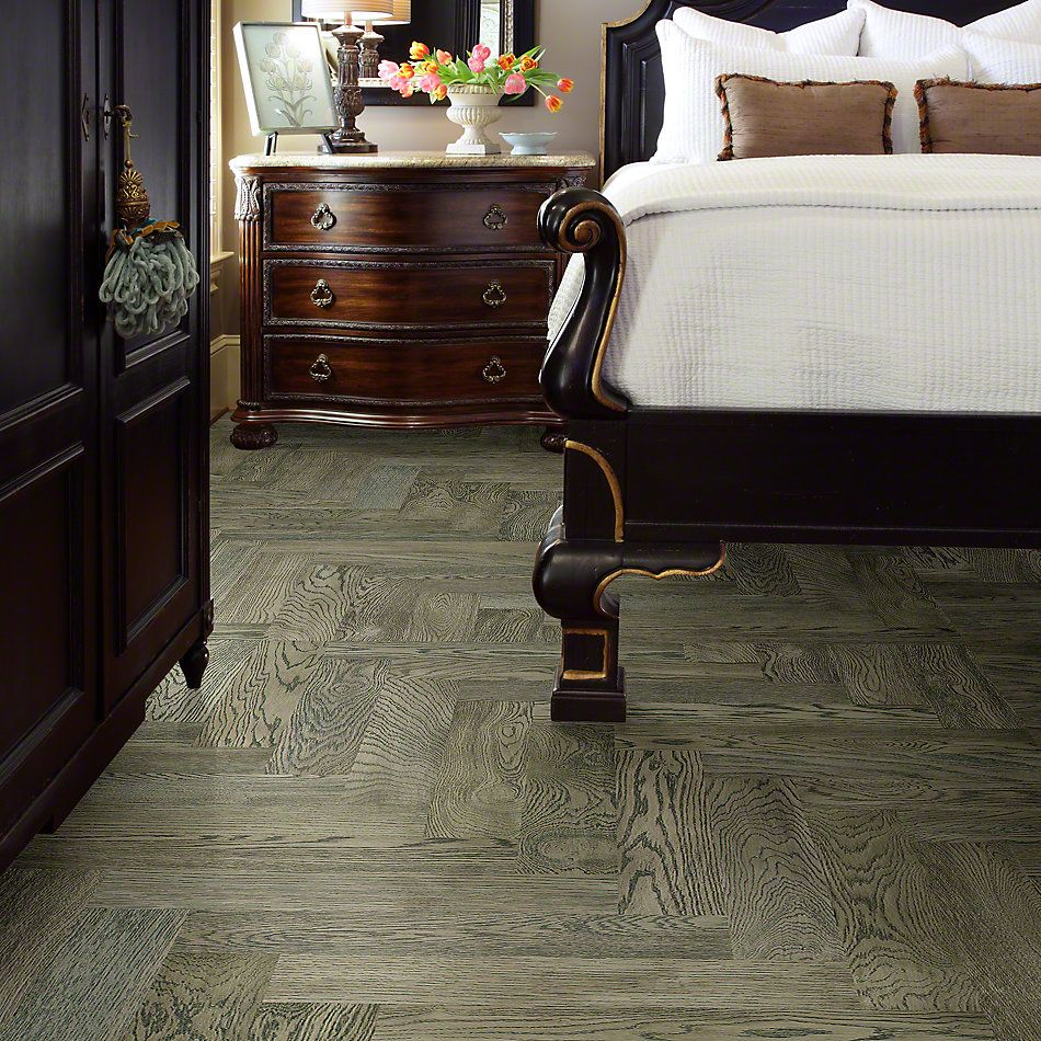 Shaw Floors Shaw Hardwoods Fifth Avenue Oak Roosevelt 05014_SW663