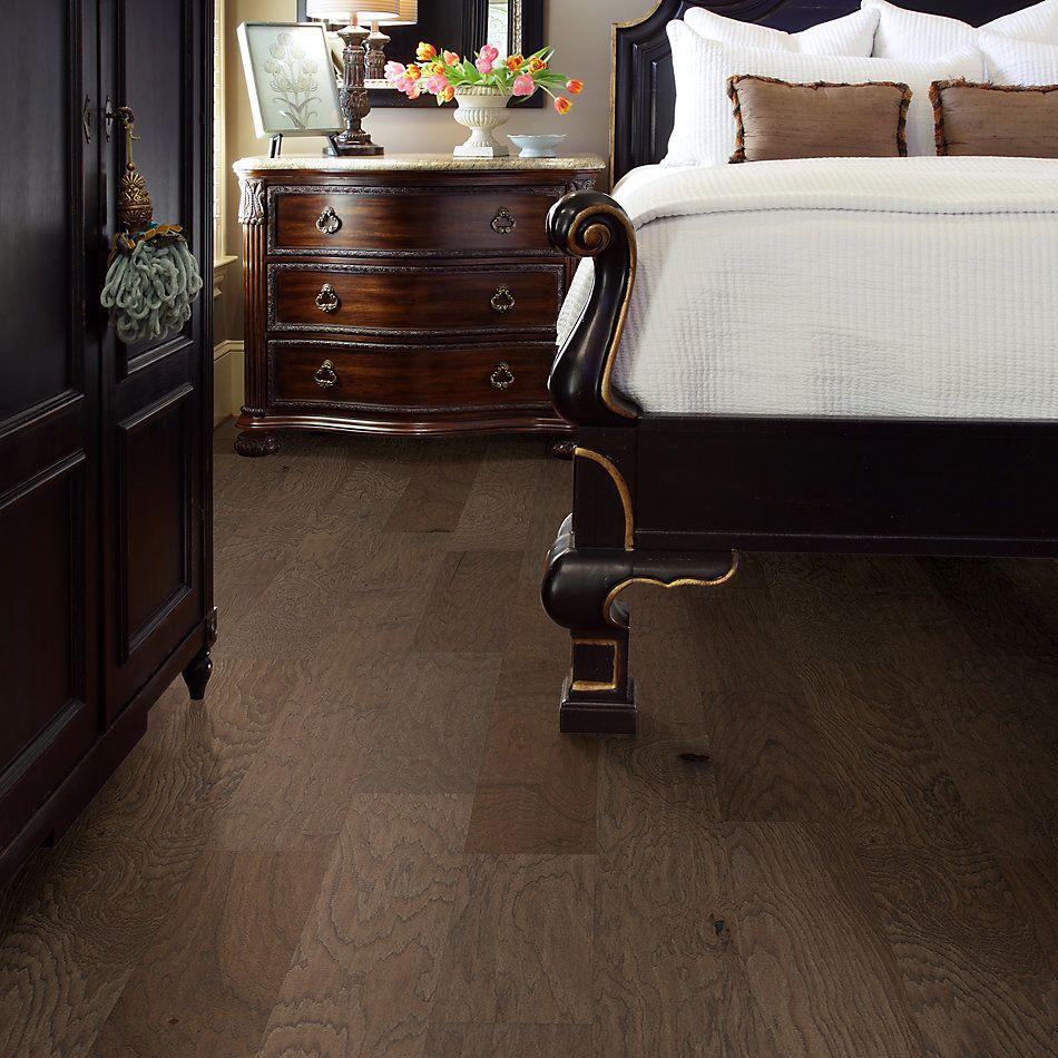Shaw Floors Trip Promotion Paradise 16 Mesquite 05019_PAR03
