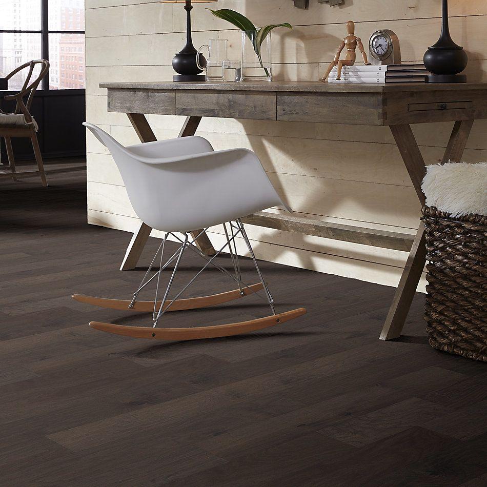 Shaw Floors To Go Hardwood Posadas Sterling 05021_FW677