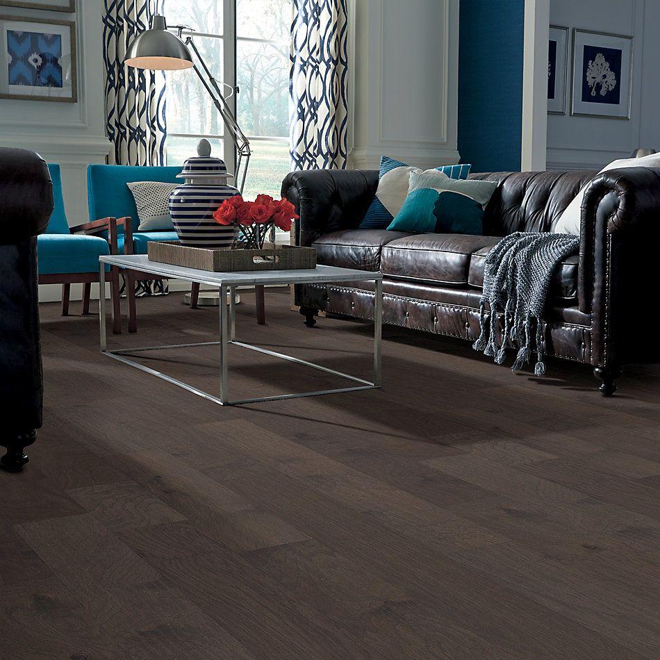 Shaw Floors Trip Promotion Paradise 16 Sterling 05021_PAR03