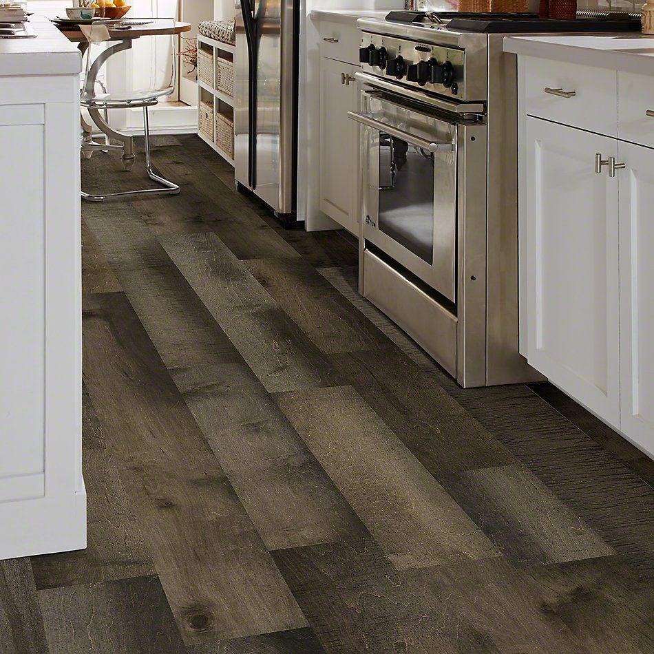 Shaw Floors Repel Hardwood Monument Maple Mount Rushmore 05023_204SA