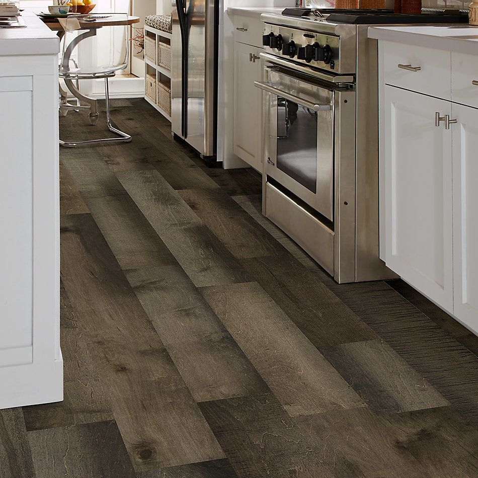 Shaw Floors Toll Brothers HS/Tuftex Blue Bell Maple Mount Rushmore 05023_332TB