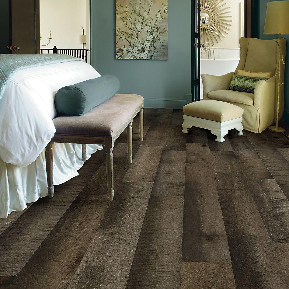 Shaw Floors Duras Hardwood Memorial Maple Mount Rushmore 05023_HW598