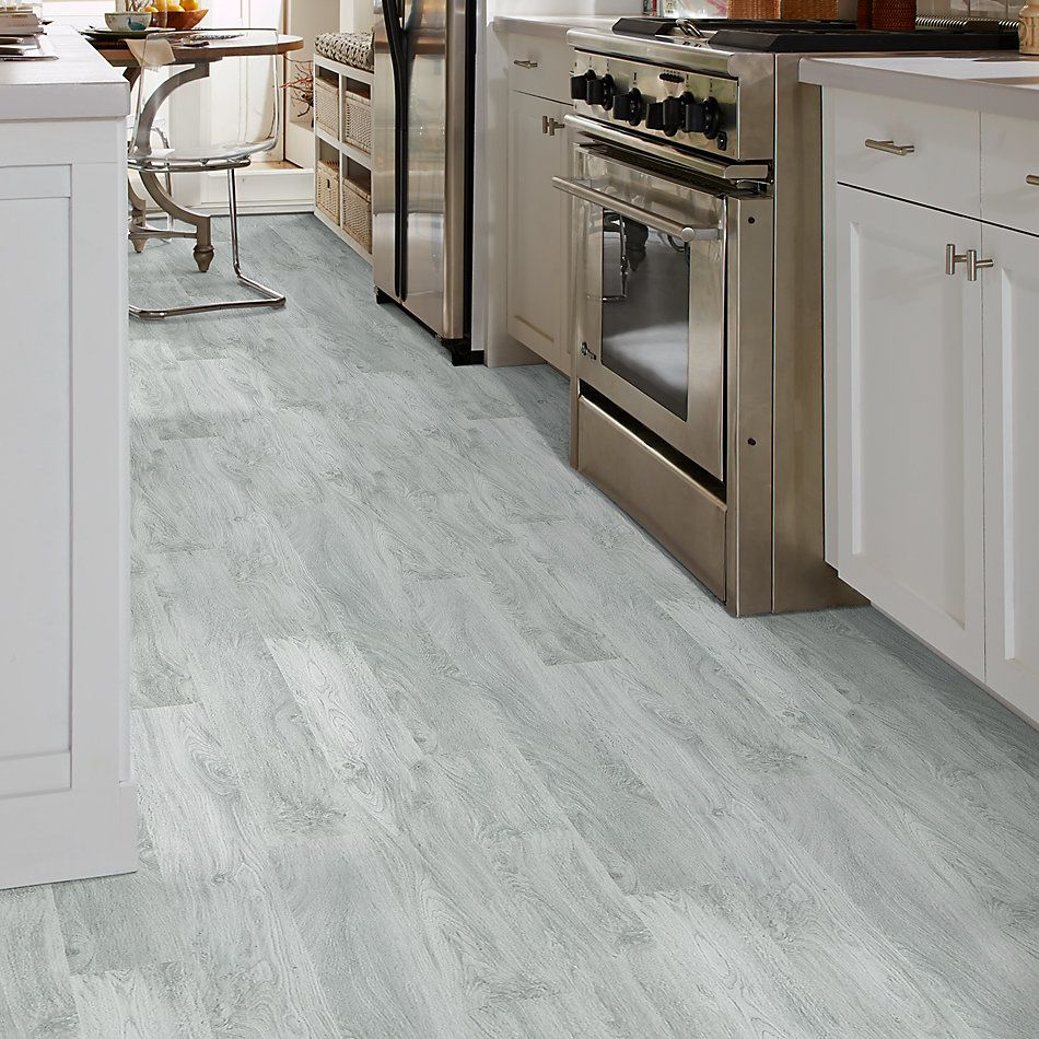 Shaw Floors Home Fn Gold Laminate South Bay Skyline Grey 05026_HL381