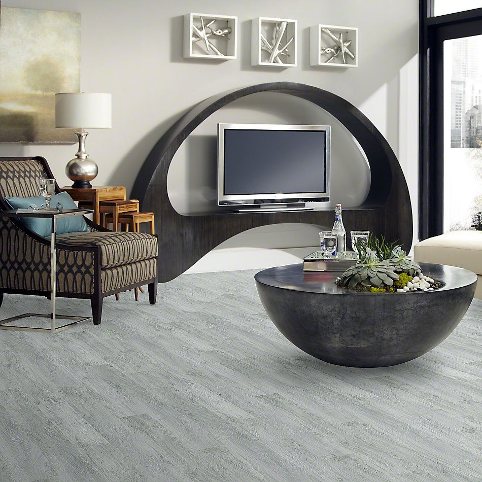 Shaw Floors Versalock Laminate Cove Skyline Grey 05026_SML06