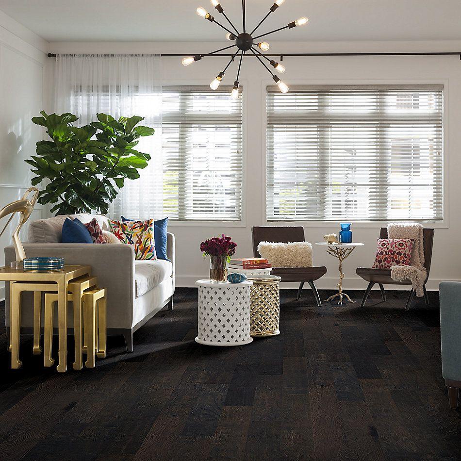 Shaw Floors Clayton Homes Glens Oak Stonehenge 05028_C110Y