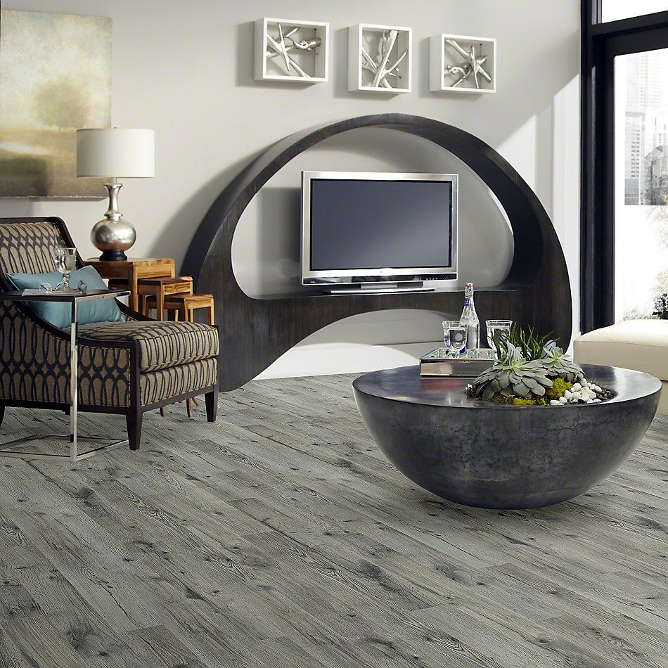 Shaw Floors Versalock Laminate Gold Coast Evening Walk 05028_SL381