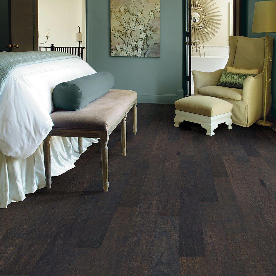 Shaw Floors Shaw Hardwoods South Fork Stonehenge 05028_SW672
