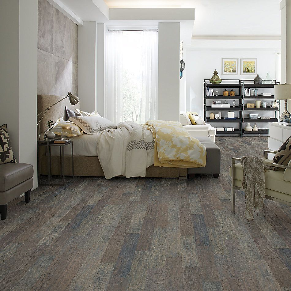 Shaw Floors Shaw Hardwoods South Fork Sterling 05029_SW672