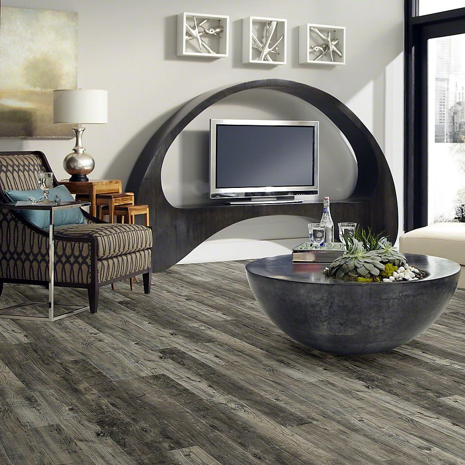 Shaw Floors Versalock Laminate Colonial Outpost Grey 05030_SML01