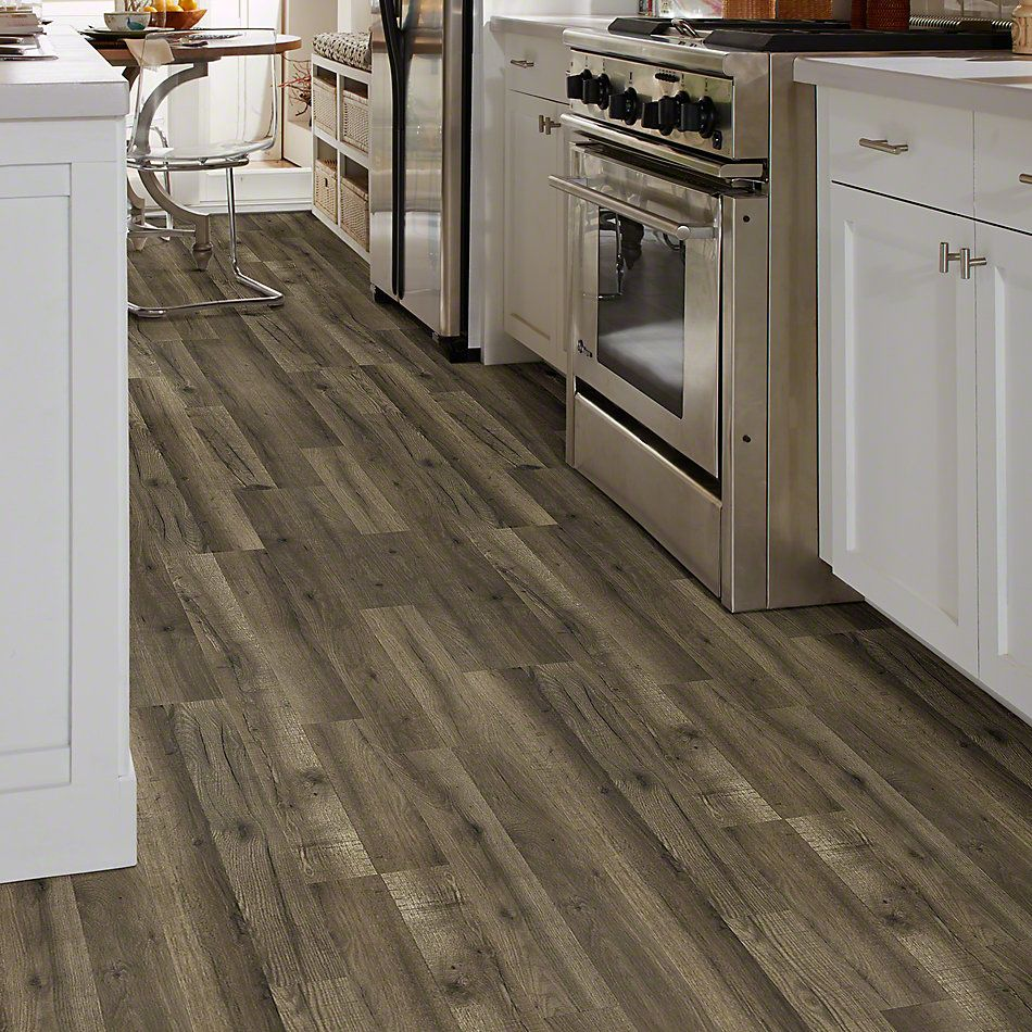 Shaw Floors Versalock Laminate Classic Designs Cloudland Oak 05031_SL110