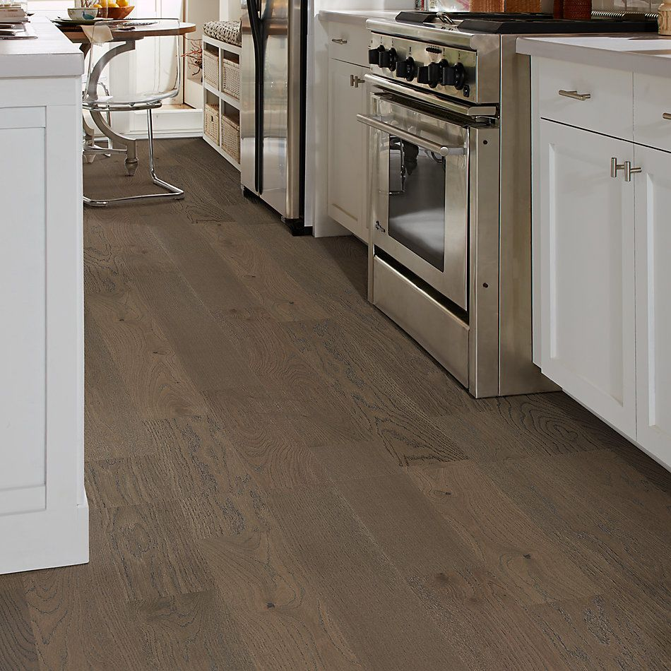 Anderson Tuftex Floors To Go Hardwood Dorian Monarch 05033_FW671