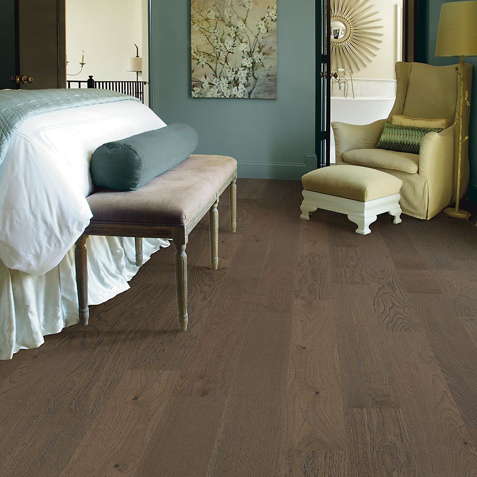 Shaw Floors Home Fn Gold Hardwood Aston Hall Monarch 05033_HW637