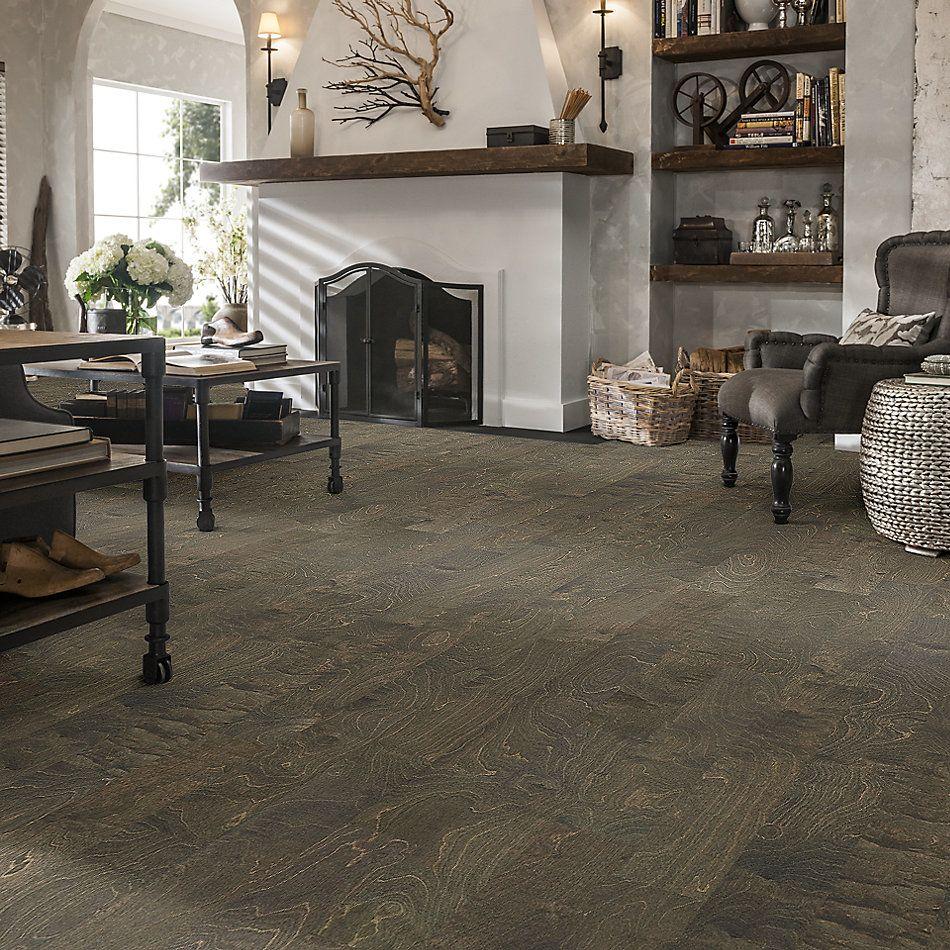 Shaw Floors Dr Horton Riverland Windsurf 05034_DR625