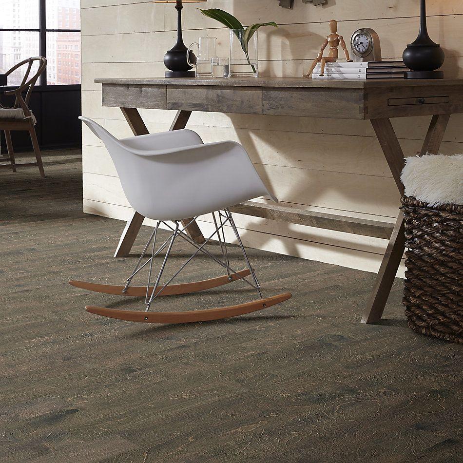 Shaw Floors Fischer Homes Golden Country Windsurf 05034_FSH02