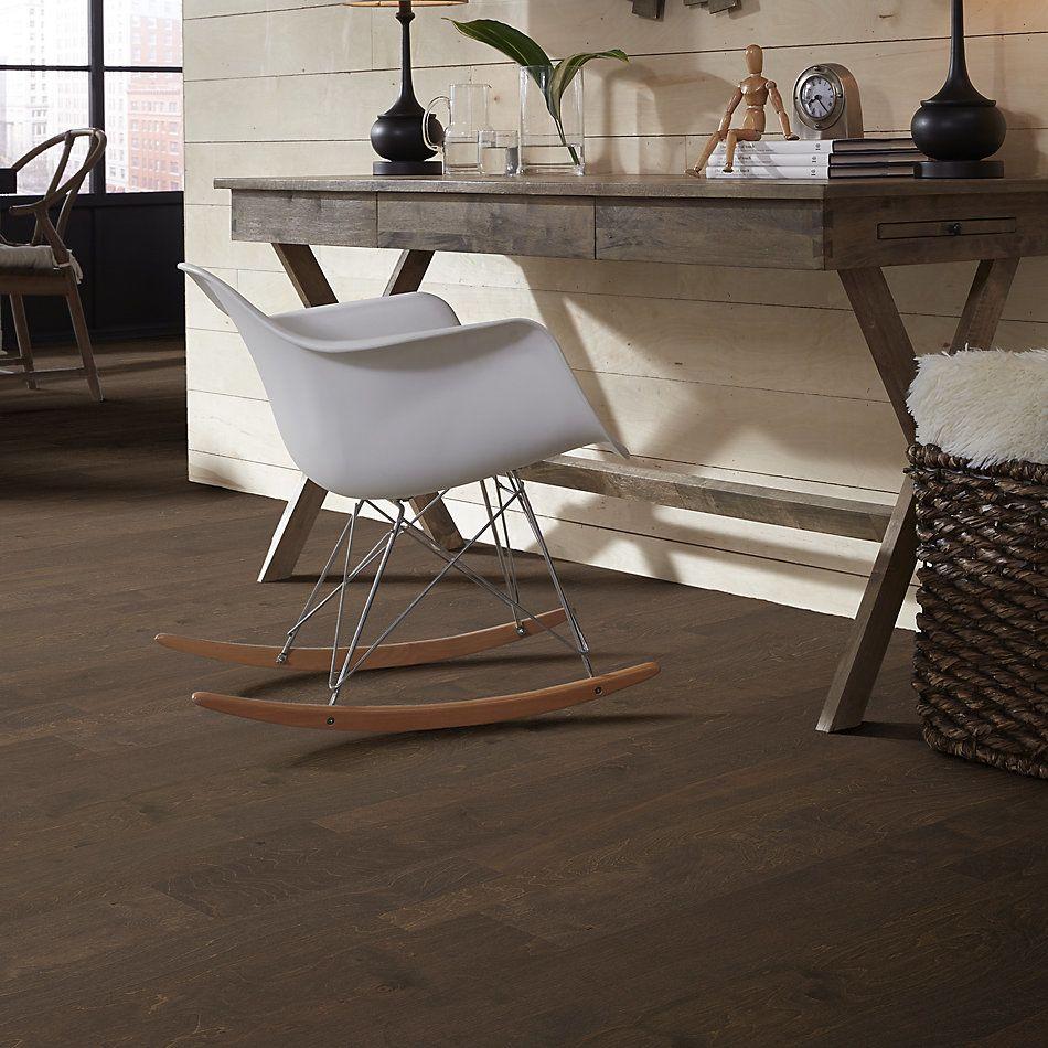 Shaw Floors Home Fn Gold Hardwood Siesta Key Windsurf 05034_HW642